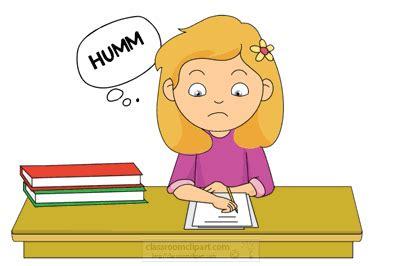 Essay useful language to english - orthocoursecom