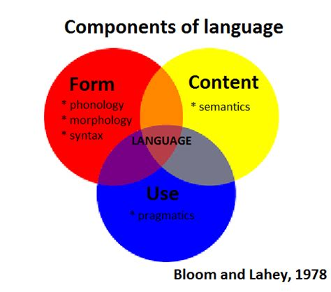 English is a useful language essay