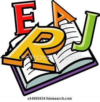 Useful language for writing essays - Мой блог